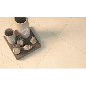 płytki ceramiczne gres podłogowy mood ivory 120x60 marmara imitacja marmuru