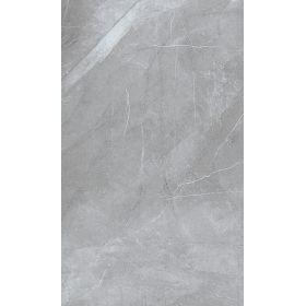 płytki ceramiczne gresowe podłogowe marmara pulpis grey