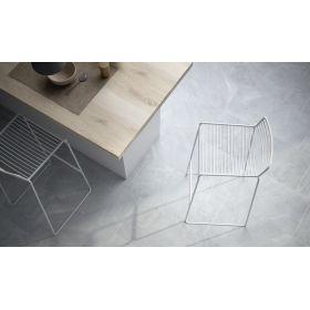 płytki ceramiczne gresowe podłogowe marmara pulpis grey podłogowe