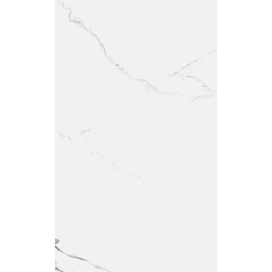 płytki ceramiczne gresowe podłogowe marmara bianco river 120x60