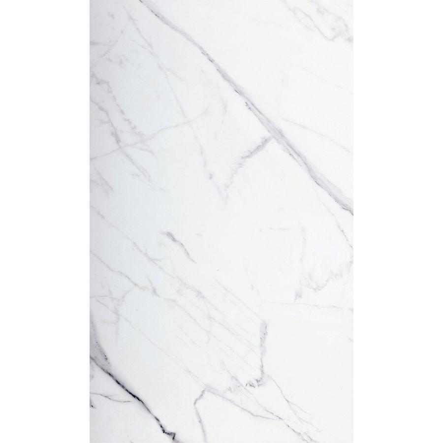 płytki ceramiczne gresowe podłogowe marmara Calacatta 120x60 imitacja marmuru
