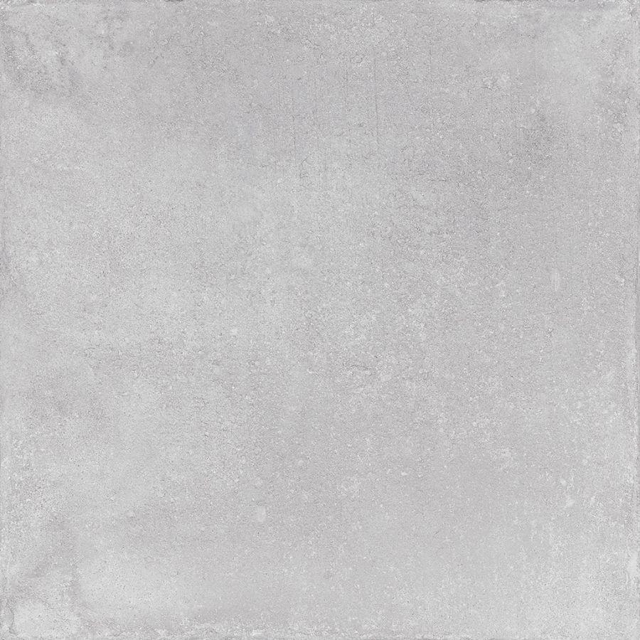 płytki ceramiczne podłogowe gresowe ceramica picasa time cemento  75x75