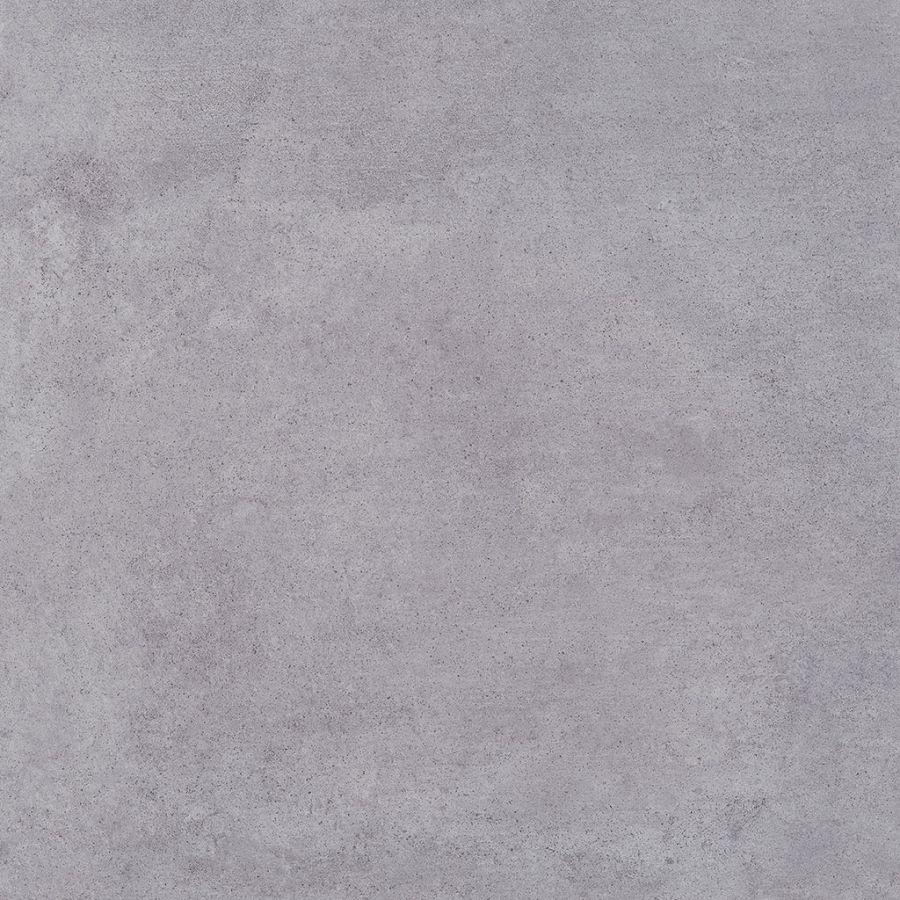 płytki ceramiczne podłogowe gresowe ceramica picasa time Grafito 75x75