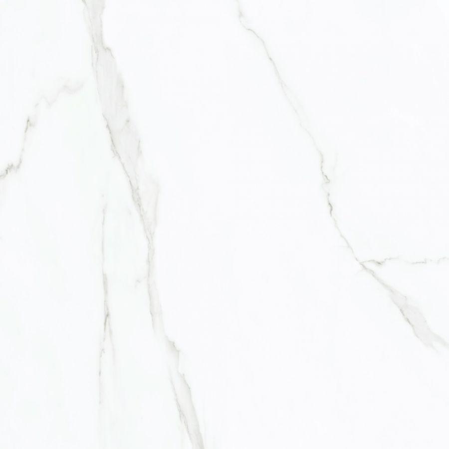 płytki ceramiczne gresowe carrara metropol ceramica picasa