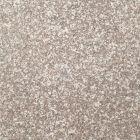 granit slaby pasy brąz królewski G664 płyty kamienne płomieniowane 2 cm