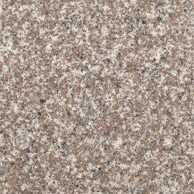 granit slaby pasy brąz królewski G664 płyty kamienne polerowany 3 cm