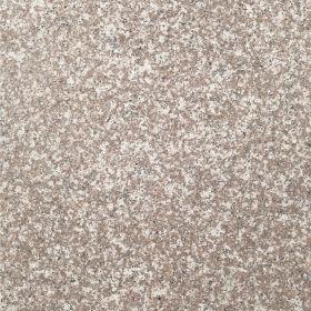 granit slaby pasy brąz królewski G664 płyty kamienne płomieniowane 3 cm