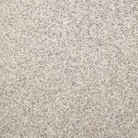 granit slaby pasy Crystal Grey g603 płyty kamienne płomieniowane 3 cm