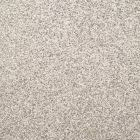granit slaby pasy Crystal Grey g603 płyty kamienne płomieniowane 2 cm
