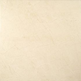 slaby pasy marmurowe kamienne Crema marfil 2 cm grubości polerowana