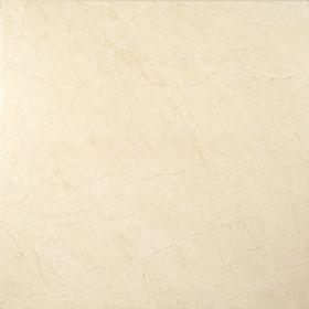 slaby pasy marmurowe kamienne Crema marfil 3 cm grubości polerowana