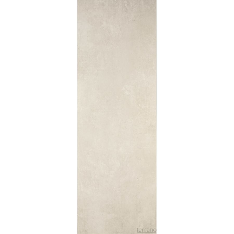 spieki kwarcowe Urban Great White 300x100x0,6 cm ceramiczne