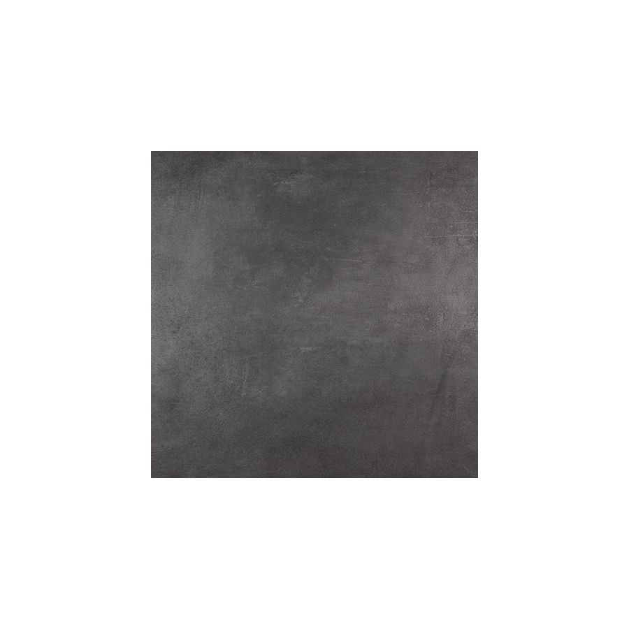 spiek kwarcowy urban great Anthracite 100x100 porcelaingres