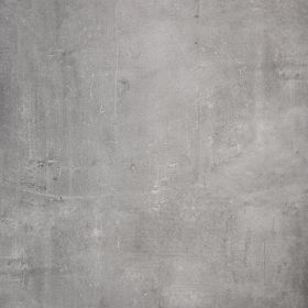 Spiek kwarcowy płytka wielkoformatowa urban great Grey 100x100 cm