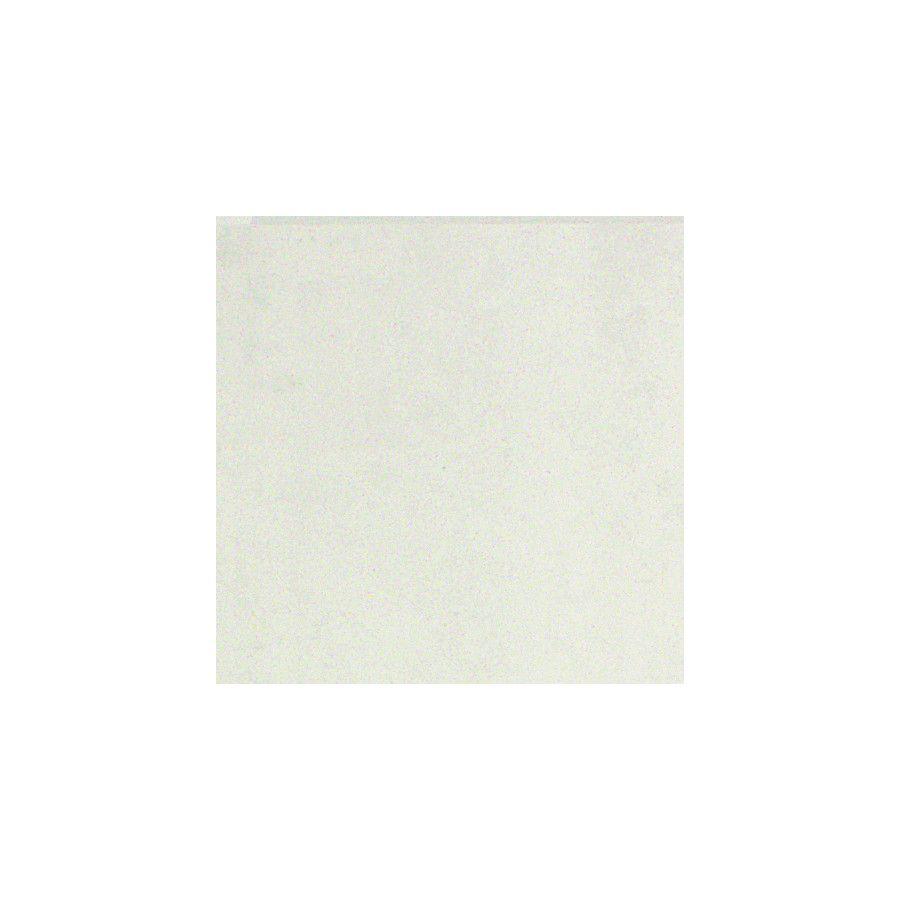 spiek kwarcowy Great Metals White Iron płytki ceramiczne 300x150 cm