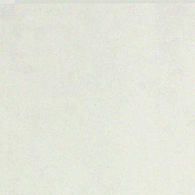 spiek kwarcowy Great Metals White Iron płytki ceramiczne 150x150 cm