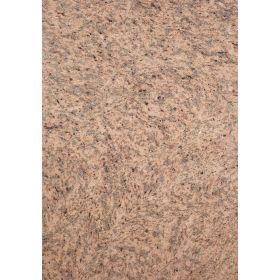 płytki kamienne granitowe tiger skin yellow płomieniowany kamień na taras schody zewnętrzne