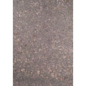 płytki kamienne granitowe Coffe Brown płomieniowany kamień na taras schody zewnętrzne