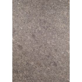 płytki kamienne granitowe Tan Brown płomieniowany kamień na taras schody zewnętrzne