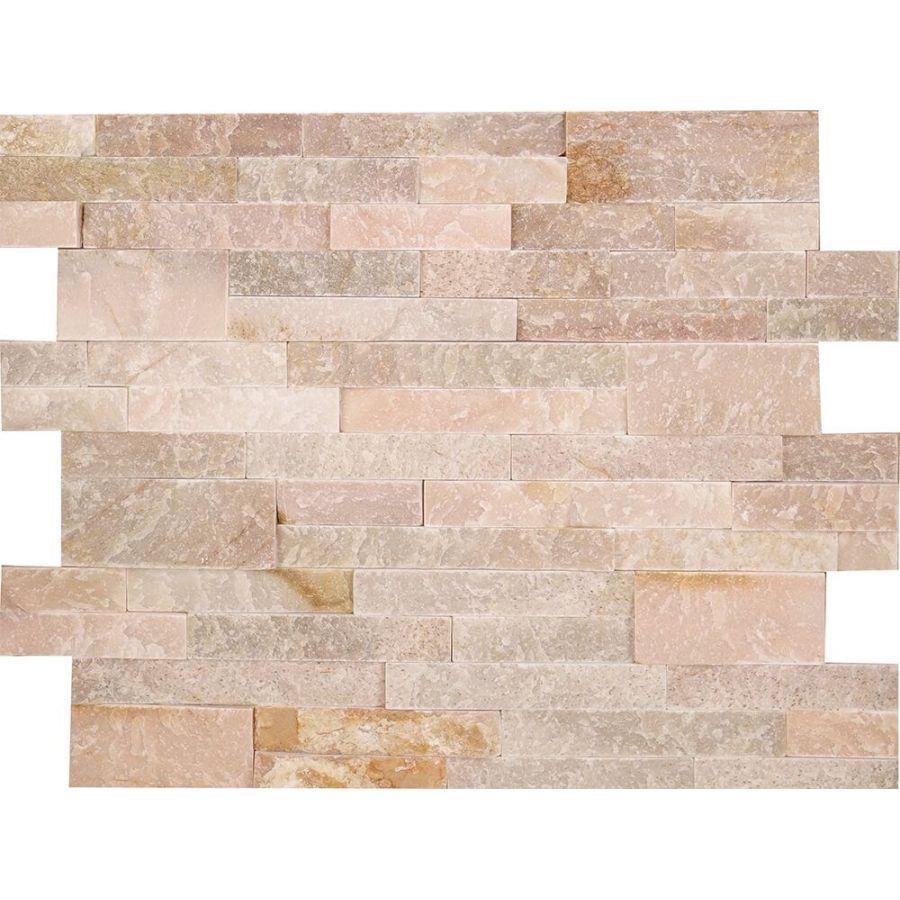 kamień elewacyjny dekoracyjny ścienny zewnętrzny łupek roma