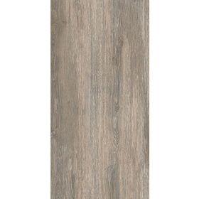 płytki ceramiczne gresowe na taras 45x90x2 cm koru beech