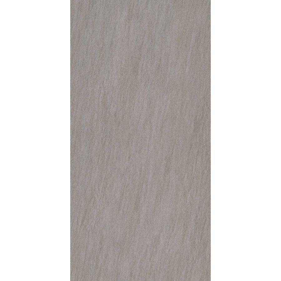 płytki ceramiczne gresowe na taras 45x90x2 cm ardezya grey