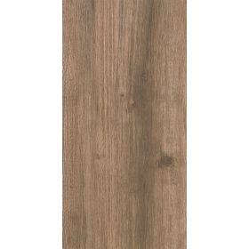 płytki ceramiczne gresowe na taras 45x90x2 cm natura wood