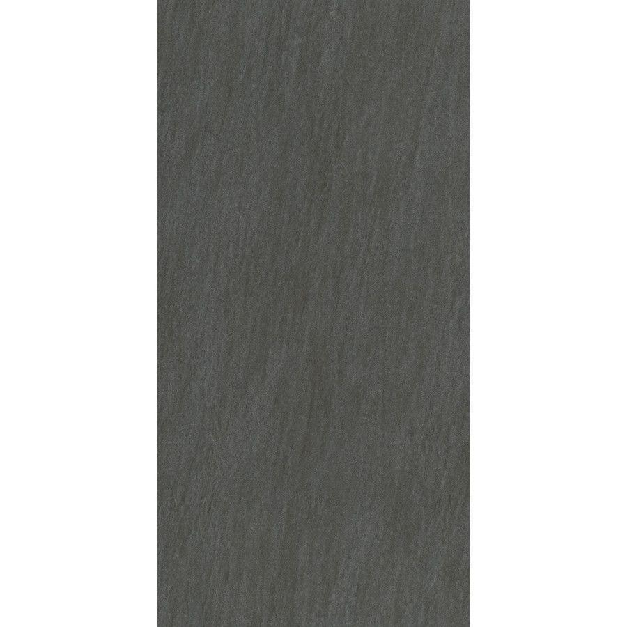 płytki ceramiczne gresowe na taras 45x90x2 cm grafitowa quartz antrasit