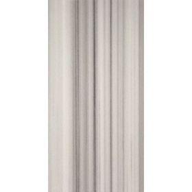 Płytki marmurowe kamienne naturalne podłogowe polerowany Marmara biały 61x30,5x1,2 cm