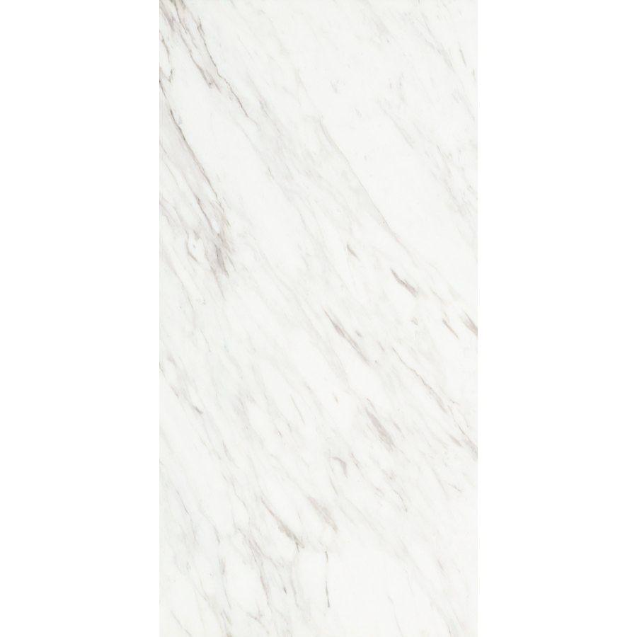 płytki marmurowe volakas grecki kamień naturalny biały