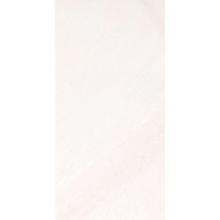 płytki marmurowe snow white biały marmur kamień naturalny 61x30,5x1 cm
