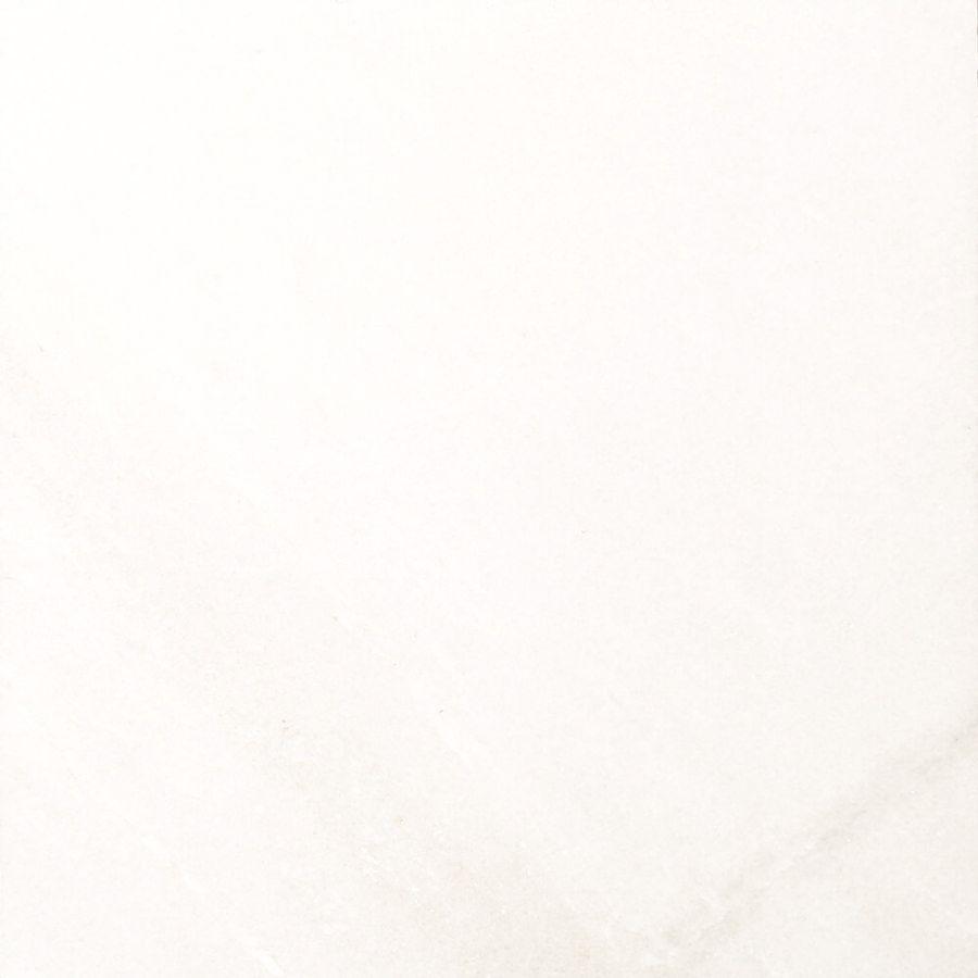 płytki marmurowe snow white 30,5x30,5 białe marmur kamień naturalny