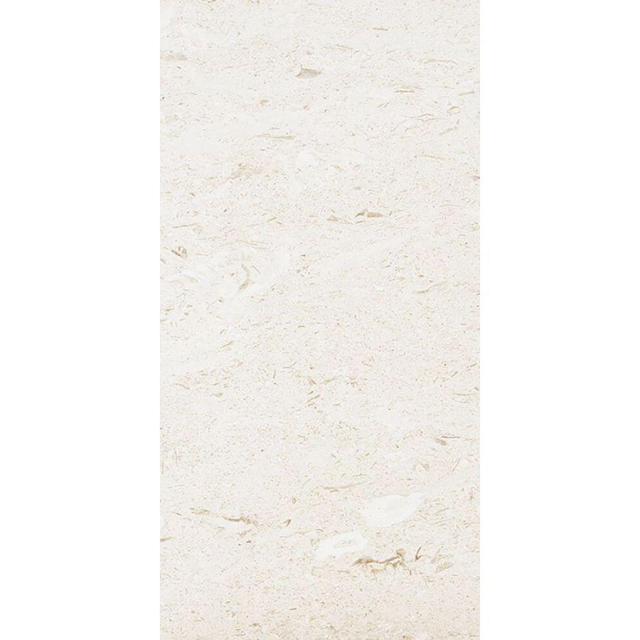 płytki marmurowe myra kamień naturalny emelas polerowane