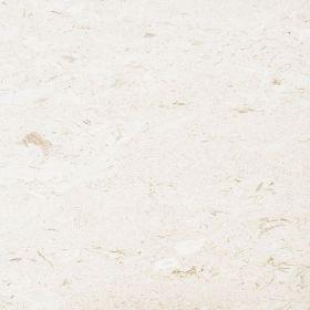 płytki marmurowe myra kamień naturalny 61x61 szczotkowany