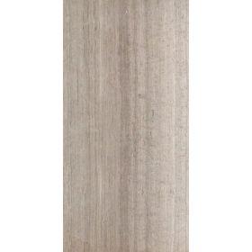 Płytka marmurowa wood grey polerowana kamienna naturalna 60x30x2 cm