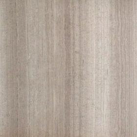 Płytka marmurowa wood grey polerowana kamienna naturalna 60x60x2 cm szary marmur