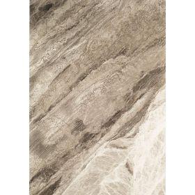 Płytki marmurowe kamienne naturalne podłogowe bębnowane Silver Shadow 61x40,6x1,2 cm