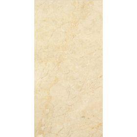 Płytki marmurowe kamienne naturalne podłogowe Royal Beige polerowane 30x60x2 cm