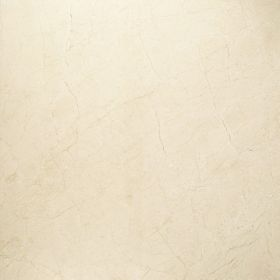 płytki marmurowe kamienne naturalne crema marfil poler 45,7x45,7