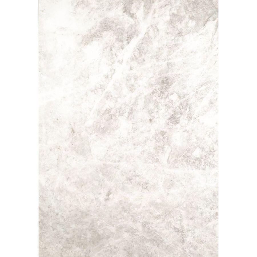 płytki marmurowe kamienne naturalne białe mugla grey szlifowane matowe