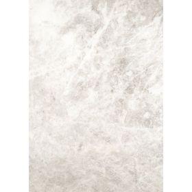 płytki marmurowe polerowane białe mugla grey podłoga ściana