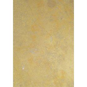 płytki wapienne kamień na taras yellow 60x40x2 płytki kamienne