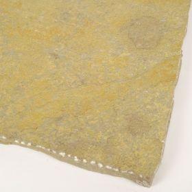 płytki wapienne kamień na taras yellow 60x40x2 płytki kamienne żółte
