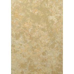 płytki wapienne kamień na taras yellow szlifowane matowe 60x40x2 płytki kamienne