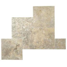 płytki kamienne silver układ rzymski płytki kamienne naturalne