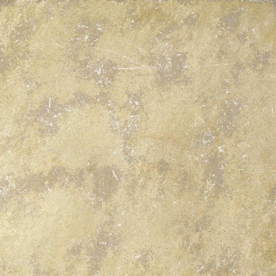 płytki wapienne crema kamień na taras płytki kamienne