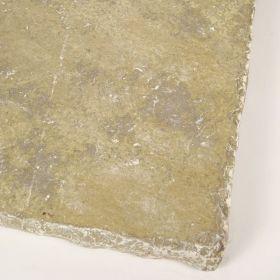 płytki wapienne crema kamień na taras płytki kamienne 56x56