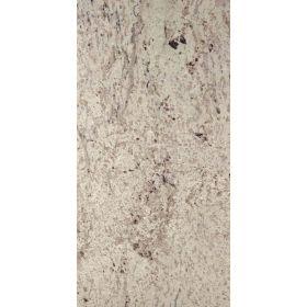 płytki granitowe colonial ivory granit kamień polerowany 61x30,5x1 cm