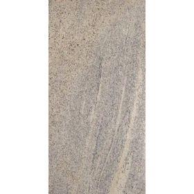 płytki granitowe coral white granit kamień polerowany 61x30,5x1 cm