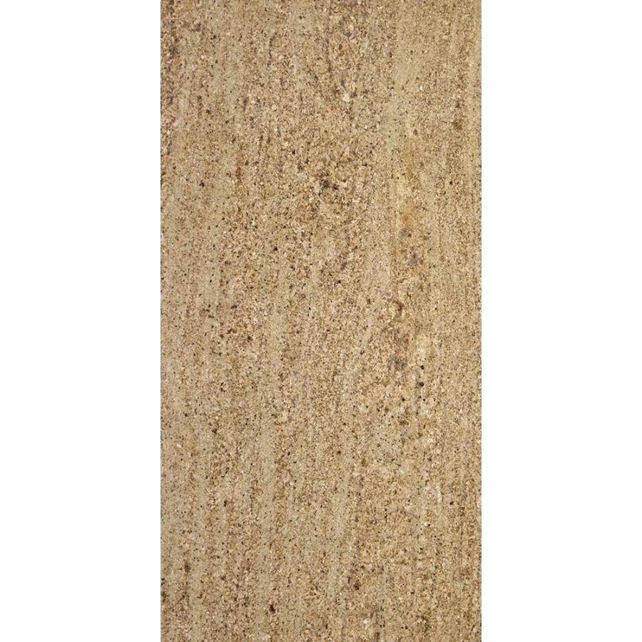płytki granitowe madura gold kamień granit polerowny 61x30,5x1 cm